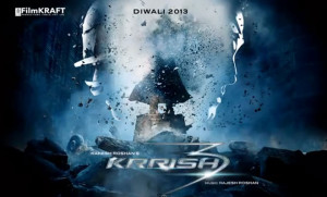 kriss3 posters