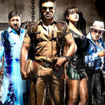 Zanjeer Releasing on 6th September