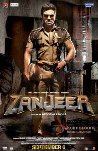Zanjeer-Frist-look-Movie-Poster-Pic-1-2