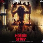 Horror Story Trailer  1