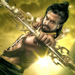 Kochadaiyaan – The Legend Official Trailer