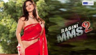 This Winter fear gets sexy with Ragini MMS 2