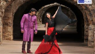 Anubhav in Tarang Cine Productions next