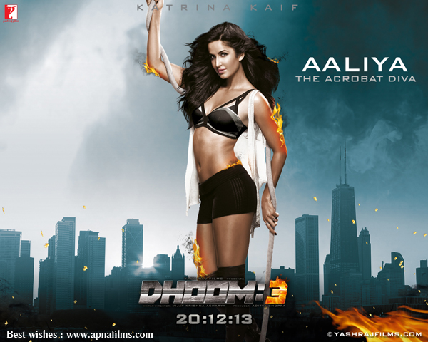 Dhoom 3 Movie Download - Home - Facebook