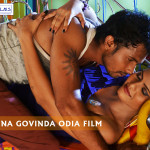 Krishna Govinda Wallpapers