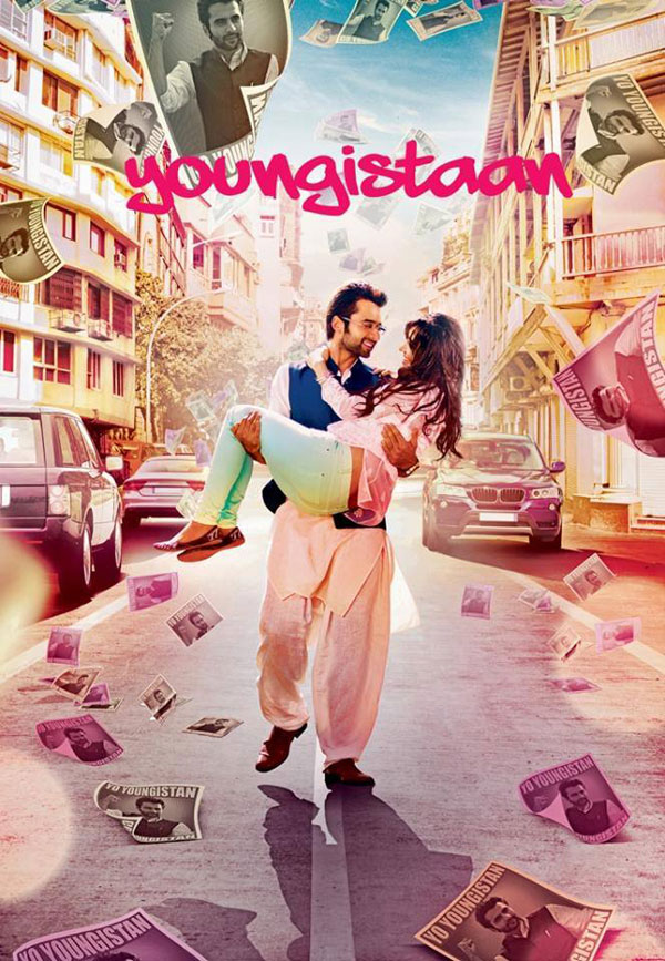Youngistan-Hindi-Film-1--2014