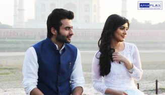 Arijit Singh sings for Youngistan