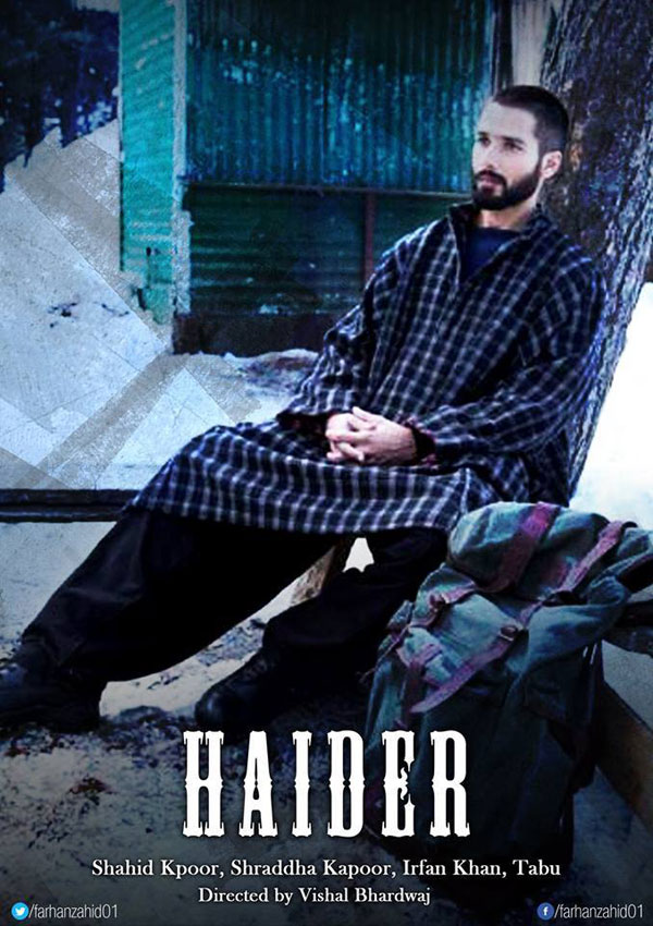 haider-hindi-film-shahid-kapoor