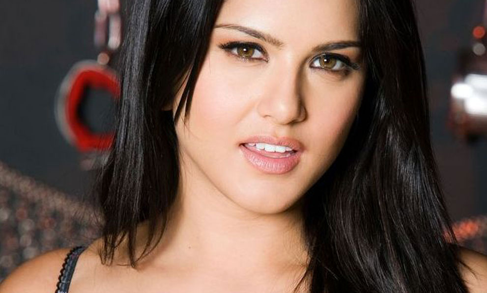 sunny-leone-images