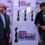 Filmfare Awards to make Debut in east India