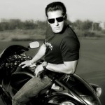 Salman Khan in Dhoom4