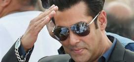 salman khan politics updates