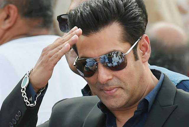 salman khan politics updates