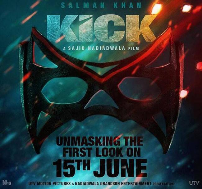 kick trailer release