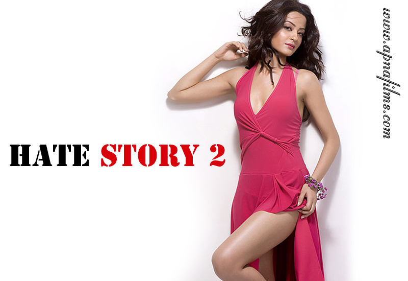 hate story sexy images