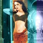 Raja Natwarlal's actress Humaima Mallick