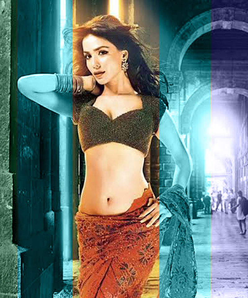 First-Look-Raja-Natwarlal-Female-Lead1