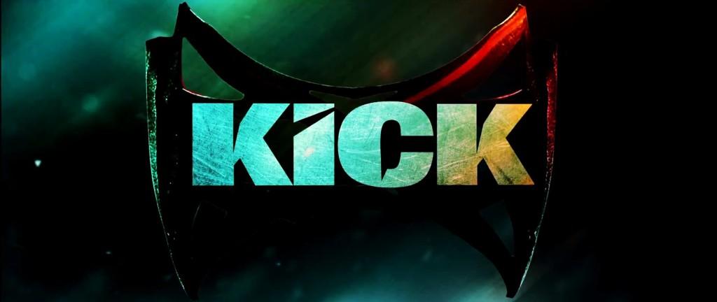 kick-2-posters