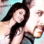 Bollywood Film Kick Songs and teasers