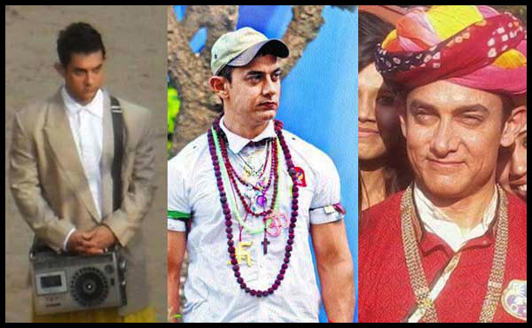 aamir khan upcoming film