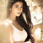 Hrithik Roshan's heroine in 'Mohenjo Daro'