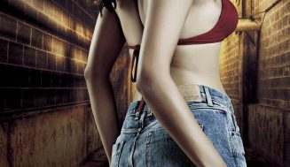 Hate Story 2 's new Poster released