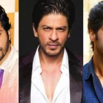 SRK and Rohit Shetty again