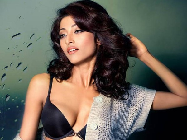 Bengali Film Hot Actresses Apna Films