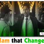Iam that Change Short Film – Allu Arjun