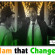 iam-that-change-short-film-by-Allu-Arjun
