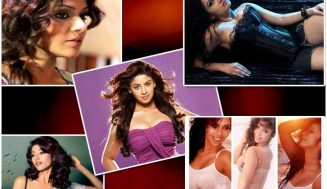 Bengali film hot actresses