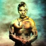 "Vikram starrer tamil film ""I"" reviews"