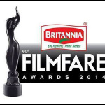 60th Britannia Filmfare Awards 2015 Complete Nominations List