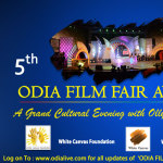 OFFA Awards for Odia films