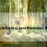 Some Bollywood famous Dialogues 4