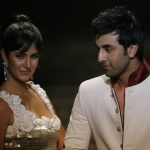 RANBIR KAPOOR POSTPONES THE RELEASE OF 'JAGGA JASOOS'