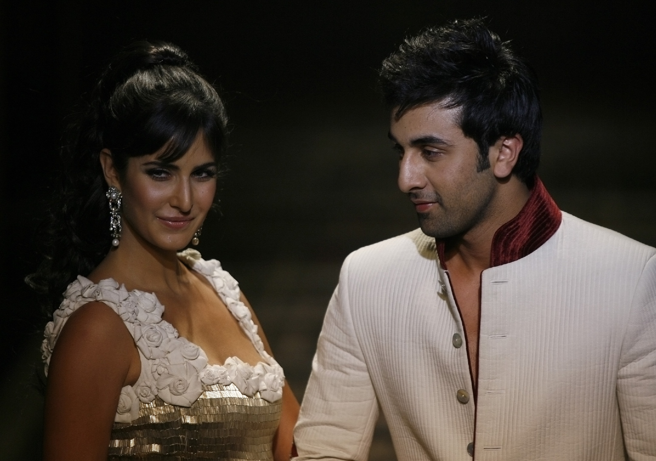 RANBIR KAPOOR POSTPONES THE RELEASE OF 'JAGGA JASOOS' 1
