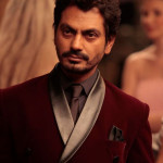 Nawazuddin Siddiqui : The dreams merchant
