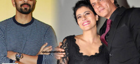 shahrukh-and-kajol-in-dilwale