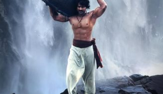 Answer !!! Why Kattapa killed Baahubali !?