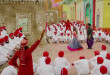 Cinema-dekhe-mamm-song-singh-is-bling