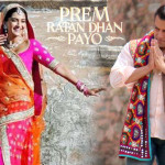 An excellent opening of Prem ratan Dhan Payo 4