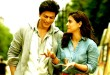 dilwale_1435229441