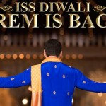 An excellent opening of Prem ratan Dhan Payo 1