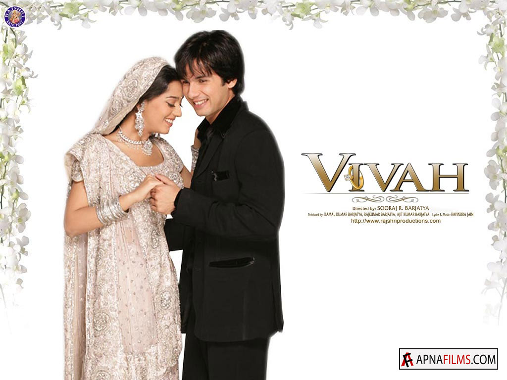 vivah-film-posters
