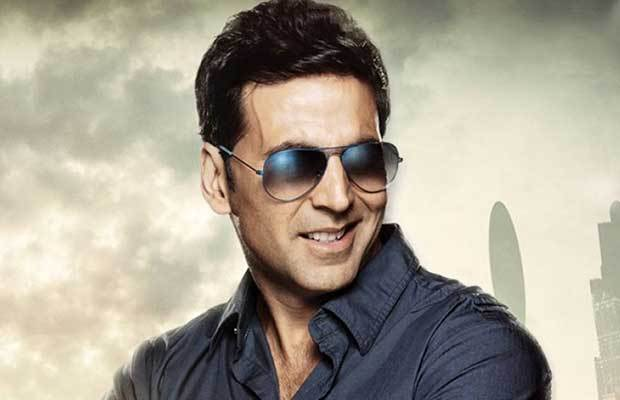 6 Upcoming Films of Akshay Kumar in 2019 - 2020 1