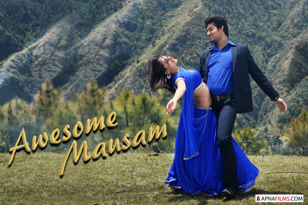 Awesome-mausam-bollywood-film-wallpapers-(2)