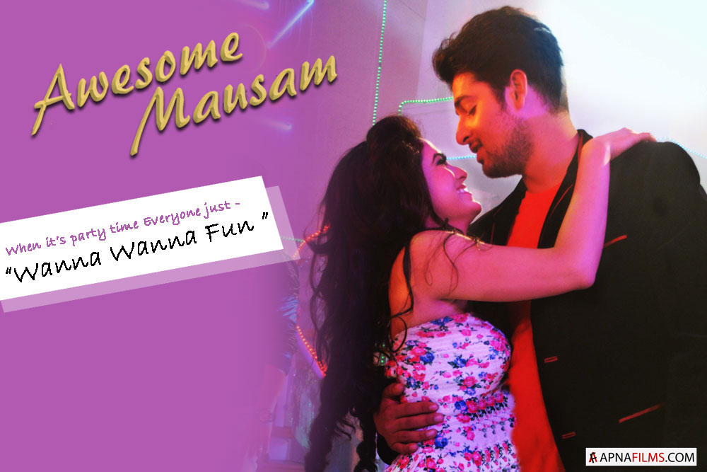 Awesome-mausam-bollywood-film-wallpapers-(3)