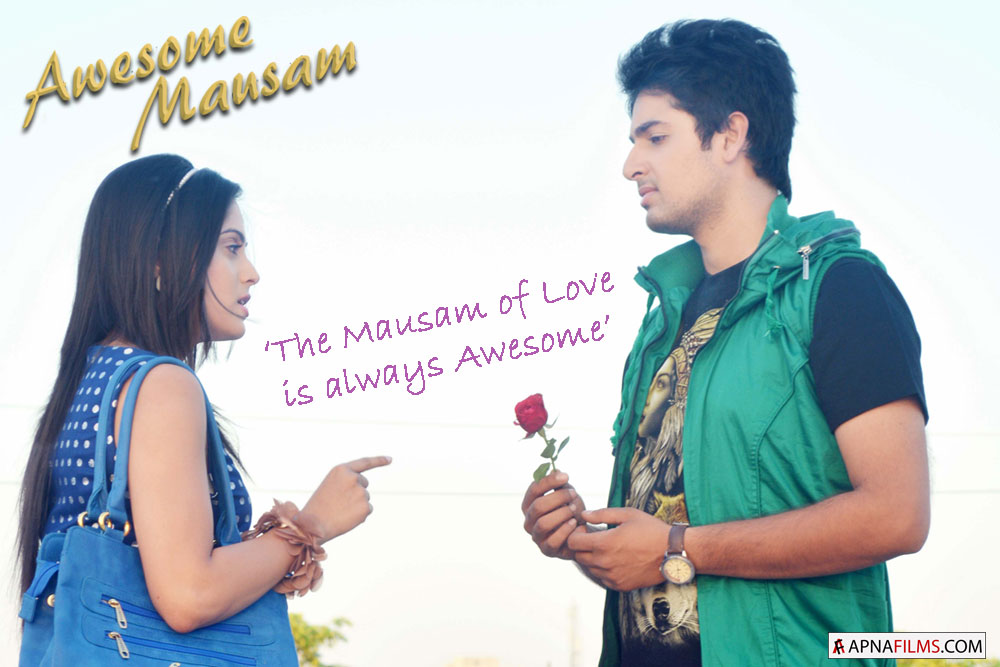 Awesome-mausam-bollywood-film-wallpapers-(4)