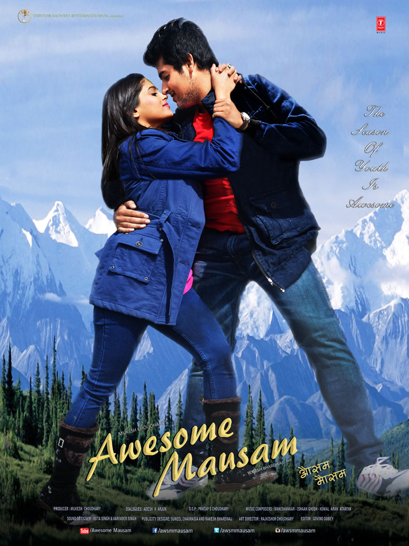 Awesome-mausam-film-posters-(1)